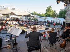 Klassiek festival beleeft dit jaar de tiende editie