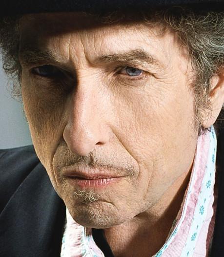 Luisteren naar en nadenken over Bob Dylan in Heeswijkse abdij