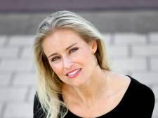 Actrice uit rechtbank gezet na maken verboden opname Sonja Holleeder