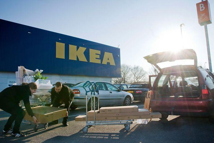 Vanaf volgende week dinsdag tussen 11:00 uur en 20:00 uur kunnen klanten na het winkelen weer een hapje eten in het restaurant van Ikea Duiven.