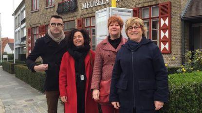 """""""Meer haltes op avondlijn Sint-Pieters zijn nodig"""""""