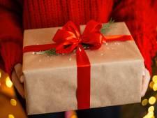 Helmond betuigt spijt over kerstpakketten en belooft beterschap: 'We hadden een andere keuze moeten maken'