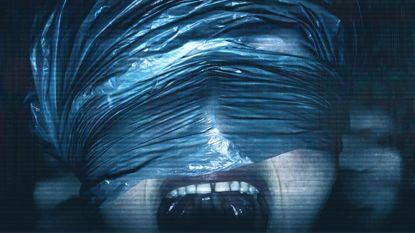 Nieuwe horrorfilm 'Dark Web' toont de gewelddadige kant van het internet