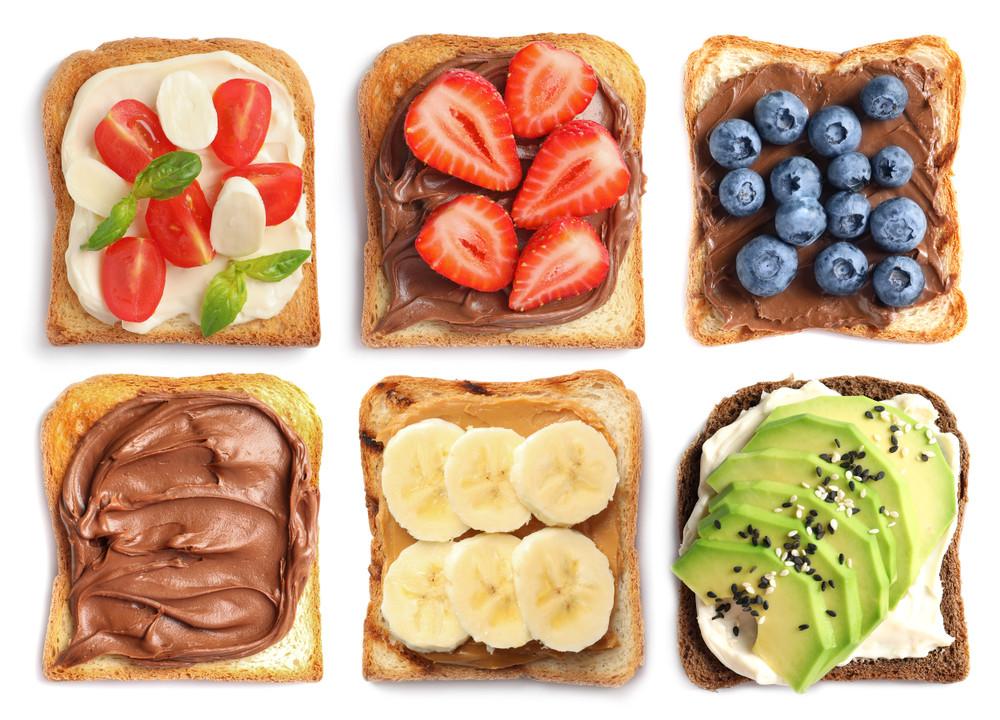 Door telkens ingrediënten te schrappen ontdek je waar je lichaam slecht op reageert, is de gedachte achter De Lijst.