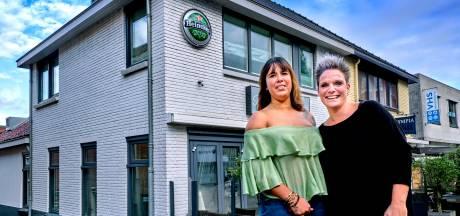 In twee dagen tijd 180.000 euro opgehaald voor nieuw restaurant Jut & Jul in Papendrecht
