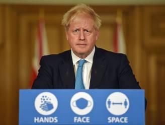 Anglicaanse kerk keert zich tegen brexitbeleid premier Johnson
