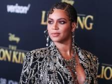 """Le nouvel album de Beyoncé est """"une déclaration d'amour à l'Afrique"""""""