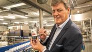 Coca-Cola en InBev moeten er nog jaren op wachten, maar West-Vlaamse brouwerij pronkt wel al met ecologische blikkenlijn: geen plastic meer, minder CO2-uitstoot