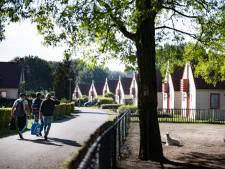 Groene Heuvels wordt geen 'Polenpark', zegt gemeente