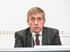 Le gouvernement flamand se réunit ce mardi: quelles mesures sur la table?