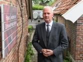 Uitvaartleider Henk Landkroon uit Noordijk zorgt voor alternatieven bij afscheid