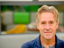 Balende leraren creëren in Apeldoorn hun eigen Malieveld
