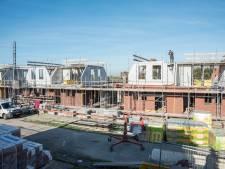 'Met meer patiowoningen voor 60-plussers komt Schouwse woningmarkt weer in beweging'