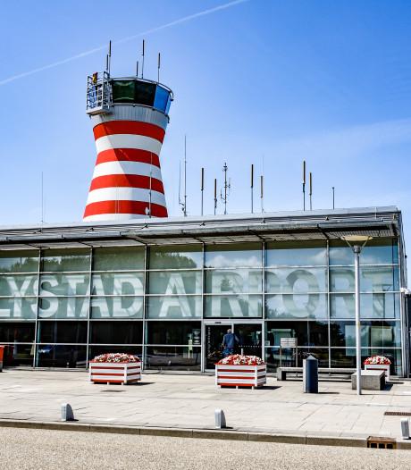 Hongaarse prijsvechter Wizz Air claimt plek op Lelystad Airport