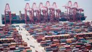 Handelsconflict tussen China en VS: kredietbeoordelaars verwachten oplossing via onderhandelingen