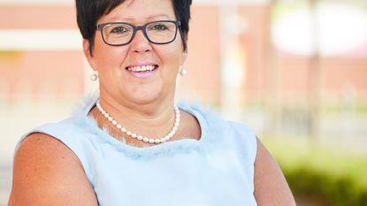 Mia Smets trekt de sp.a-lijst, Guido Langendries duwt