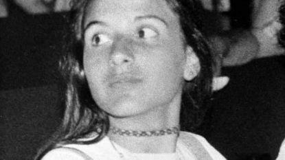 36 jaar na verdwijning: Vaticaan opent graven in zaak verdwenen tiener