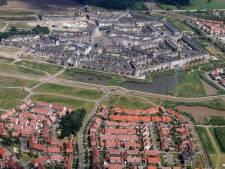 Bezwaar Helmond tegen pijpleiding Brandevoort