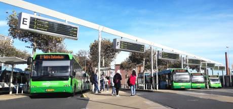 Alternatief voor bus die verdwijnt in Apeldoorn is flink duurder