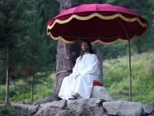 Rusland pakt 'reïncarnatie van Christus' op in afgelegen deel van Siberië