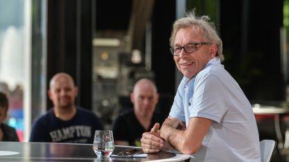 """""""Rusland is leuker dan ik dacht, Brazilië moet héél erg gaan uitkijken"""": Jan Mulder blikt terug op eerste speeldag"""