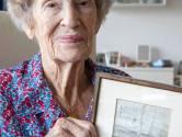 Nellie (94) blikt terug op de bevrijding: 'Mijn vader zei: als de oorlog voorbij is, zet ik de vlag op de Spiritus'