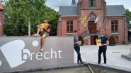 """Jeugddienst van Brecht maakt doe-boek voor kinderen tussen 6 en 12: """"Ze zullen zich niet vervelen deze zomer"""""""