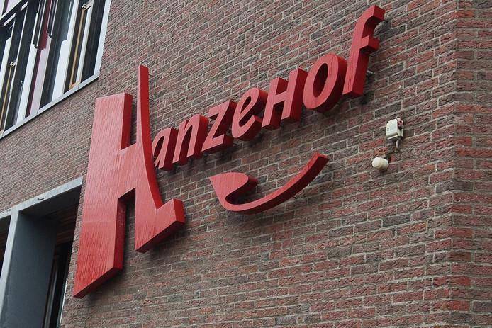 De Hanzehof in Zutphen komt jaarlijks 415.000 euro tekort . Dat bedrag kan niet verder teruggeschroefd worden.