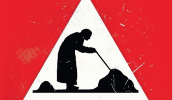 Zwitsers verdeeld over lager pensioen en hogere AOW