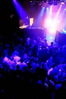 Tilburgse partyscene: 'Gemeente mag meer pronken met nachtleven'