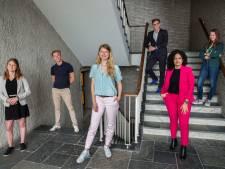 Jongeren: 'Rutte, laat ons als eerste weer toe in horeca en sportscholen'
