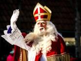 Dit jaar geen enkele Piet bij Sinterklaasfeest op Nieuwe Binnenweg