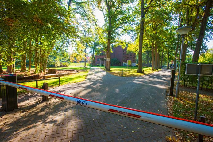 De Hondsberg drukt in Oisterwijk zwaar op de gemeentebegroting.