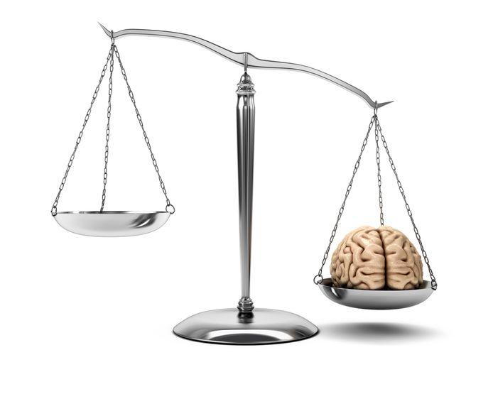 Brabant legt steeds meer gewicht in de schaal als het gaat om het aanvragen van patenten.