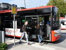 Opinie: Het busvervoer in provincie Utrecht is uitgekleed en moet een overheidstaak worden