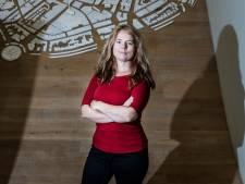 Miljoen euro om meer Nijmegenaren uit bijstand te helpen
