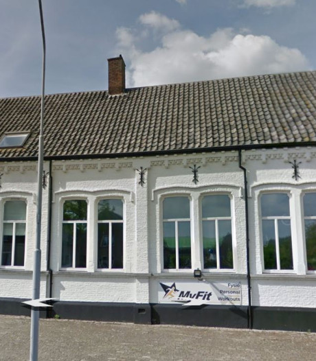 Fitnesscentrum MyFit in Velddriel failliet verklaard