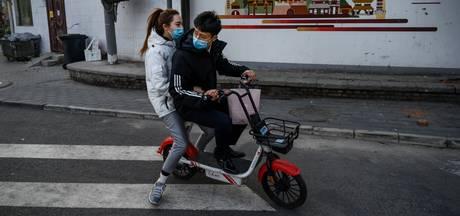 Besmette Duitser was niet ziek tijdens verblijf Limburg, contactonderzoek gestopt