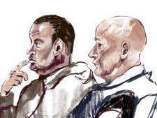 OM eist vijf jaar tegen hoofdverdachte (50) uit Zeewolde: 'Met transportbedrijf spil in cocaïnetransporten'