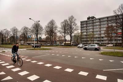 Heerbaan op de schop voor snelfietsroute: 'De wijk wordt zeker betrokken'