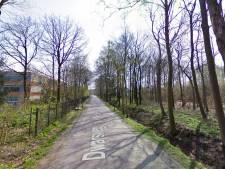 Man uit Soest bedreigd met vuurwapen bij beroving in Bilthoven