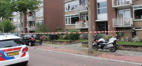 'Bonnie & Clyde' uit Deventer wilden met buit van overval de huur betalen: 'Zag geen andere uitweg'