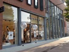 Shoppen in Hengelo? Dat kan nu ook bij Costes