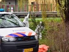 Voorbijganger vindt lichaam overleden vrouw in Bleiswijk