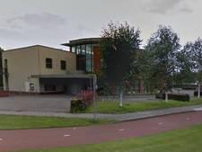 Kulturhus in Nieuwleusen heet voortaan De Spil