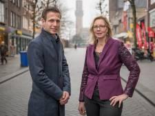 PVV Hengelo niet naar 'hol van de leeuw'