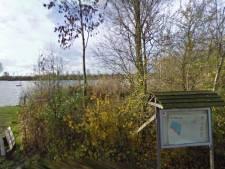 Nooit meer zwemmen in Put de Omloop; gemeente vindt aanpak blauwalg te duur