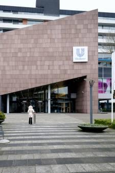 Versterking bij bruisend maken Unileverterrein in Vlaardingen