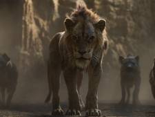 Moonlight-regisseur gaat nóg een liveaction versie van The Lion King maken