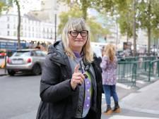 Christine Bravo révèle le nom d'un célèbre rappeur croisé en cure de désintoxication